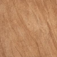 SANDSTONE BROWN LAPATO ПОЛ
