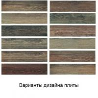 ALBURA MAPLE ПОЛ 8х33,3
