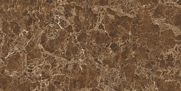 Benison Empero Brown  Pol 600Х1200 Пол