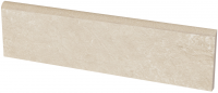 Cotto Crema COKÓŁ 8,1 x 30