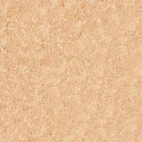 NATURAL ROCK GOLD TRAVERTINE ELK20260S П...