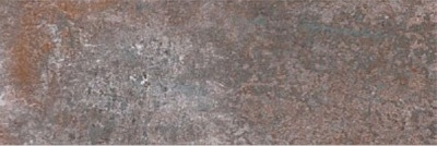 Mystery Land Brown 20 X 60